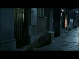Piyanist - The Pianist - 2002...